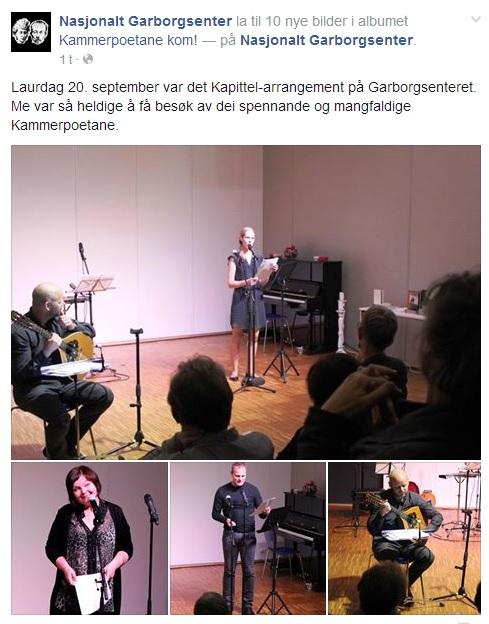 garborg_post
