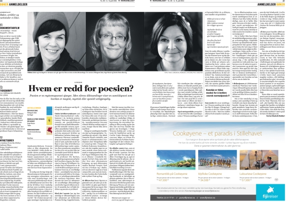 morgenbladet juli2015mindre str