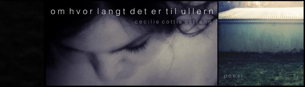 Cecilie Cottis Østreng