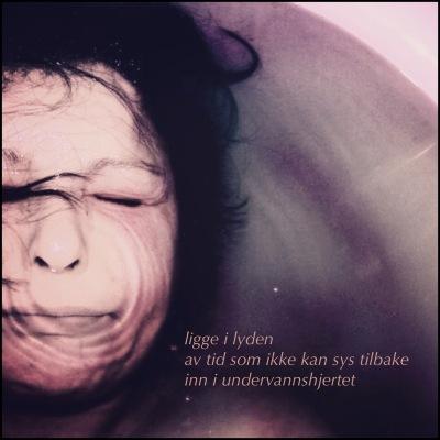 IMG_2487
